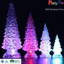 2015 New Design Promotional Decoration Christmas