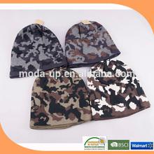 Men fashion hat/ winter hat for men/ men knit hat
