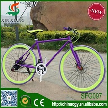 alibaba express high quality carbon road bike,fixed gear bike