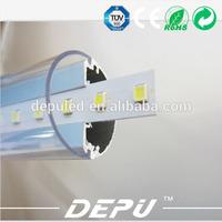 Manufacture price China product led residential lighting led tubes T8 LED tube lighting