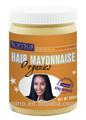 2014 etiqueta privada mayonesa marcas para africana mercado