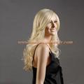 2014 neue produkte 22 zoll jungfrau menschliches haar volle spitze brazilian perücke