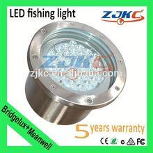Hot sale underwater led lights for fish tanks