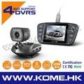 2014 japanische spion cam1080p hd auto dvr cr900 auto Video registrierung