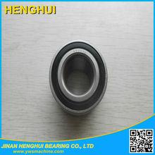 High quality Wheel Hub type Wheel Hub Bearings DAC438042