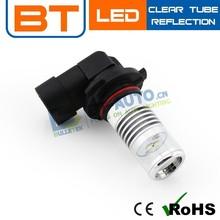 10W CREEXBD LED H7/H8/H11/HB3/HB4/9006/9005 Fog Lamp Auto Light Kit