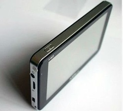 volkswagen navigation android/volkswagen android 3g wifi/volkswagen golf 4 car dvd car radio gps navigation