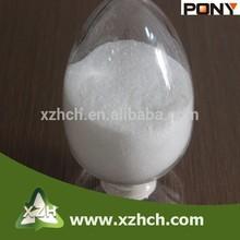 Hot sale Gluconic acid sodium salt price for Syria WZ141230