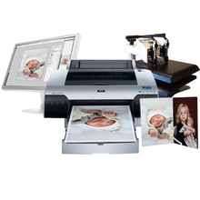 The Hot 300gsm Inkjet Dual-side Glossy Photo Paper