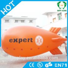 HI top popular helium balloons wholesale,valentine's day self inflating foil helium balloons, light helium balloon