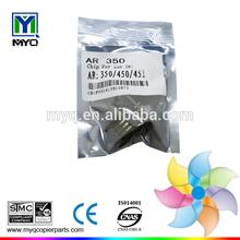 Toner Reset Chips for use in SharpAR350/450/451 Best price for each brand chip