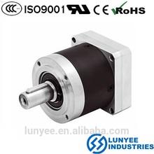 ratio 10:1 input speed 5000rpm 5hp compact gear
