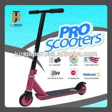 2014 freestyle 360 Stunt Scooter JB234A (EN14619 Certificate )