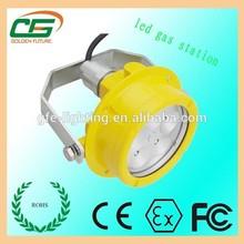 waterproof ip 67 global led track lighting