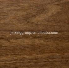High quality hot press walnut plywood