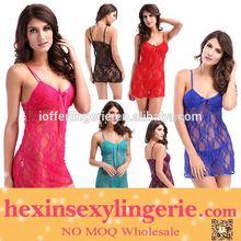 wholesale plus size 2xl sexy lingerie for fat women