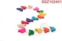 2015 Color combinations turquoise jewelry wholesale SSZ102401