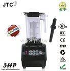 industrial juicer, Heavy Duty Professional Blender