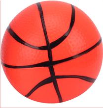 Cheapest pu foam ball anti stress game ball