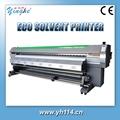 Rapide vitesse imprimante jet d'encre nail art imprimante à ongles prix bas prix