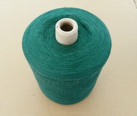 supplier cotton yarn 30/1 buy combed cotton yarn From Direct Factory