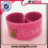 Hotsell soft plastic slap bracelets
