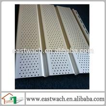 12 inch white wooden exterior wall vinyl siding vinyl log siding