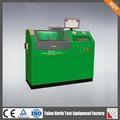 common rail diesel de inyección banco de pruebas de bomba eléctrica de combustible bosch