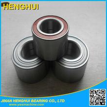 Electric Wheel Hub Motor Car Assembly Wheel Hub Bearings DAC2552042