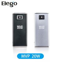 Hot selling Innokin electronic cigarette itaste MVP 20w innokin itaste MVP 3.0 20w with best price