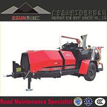 ESUN CLYG-TS500II repair asphalt cracks machine