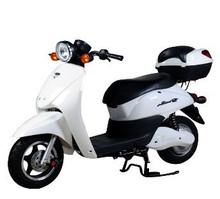 Batteria a buon mercato- elettrico a moto custom