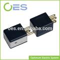 Modedesign 15a 125v ac netzteilstecker für den amerikanischen markt/elektrische steckdose