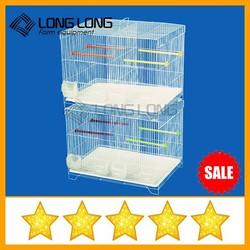 Brand new vietnam bird cage parrot breeding cage