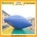 Travesseiro de água do tanque de pvc( capacidade 100000l)