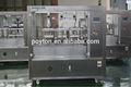 la máquina de secado de parte de vacío tubo de la colección de la sangre es nuestra patente de la empresa y la nueva tecnología