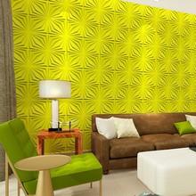 elegant home decoration natural wallpaper 2014