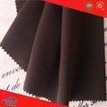 2014 kumaş tekstil yüksek kalite polyester kumaş sıcak tutar