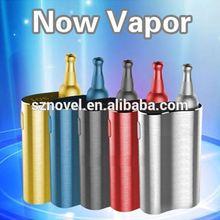 Best handheld vaporizer Titan wax apple 2200Mah battery convenient and cool design