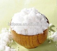 Food Additives White Crystalline Powder Xylitol