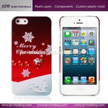 custom printing PC mobile phone case for iphone5; custom printed cell phone case; soft touch water printing phone case for iphon
