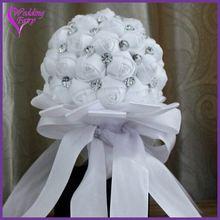 LATEST ARRIVAL Artificial Flowers Fine Design bouquet handicraft