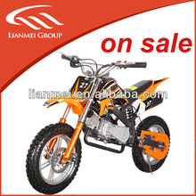 kids gas dirt bikes for sale cheap super dirt bikes all sale in the oversea market