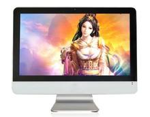Fantastic All in one PC desktop 21.5 inch Intel Core i7-4770 H81 4GB RAM 500 GB 3.40Ghz Branded desktop computer