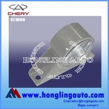 B11-1001510-Engine Front suspension,chery qq auto parts
