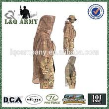 Camo Hunting Suit,Clear Plastic Suit,Leaf Ghillie Suit