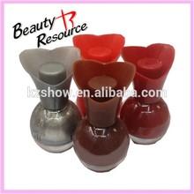 2014 fashion salon nail polish,nail polish