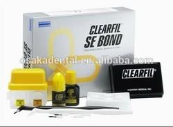 Dental supply Kuraray Clearfil SE Bond
