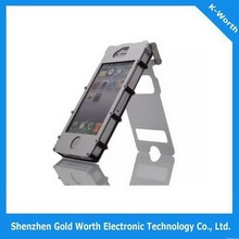 Modern top sell cell phone belt bag