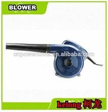 Medium Pressure Pressure and Electric Blower Power Source vacuum blower( HER7025B)